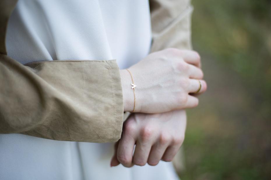 Biżuteria Anna Kruk
