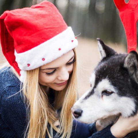 Święta, Świąta i po świętach…