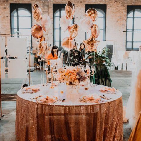 Jedyne takie targi ślubne na śląsku – czyli Silesia Wedding Day