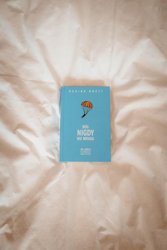 Książkowi ulubieńcy września