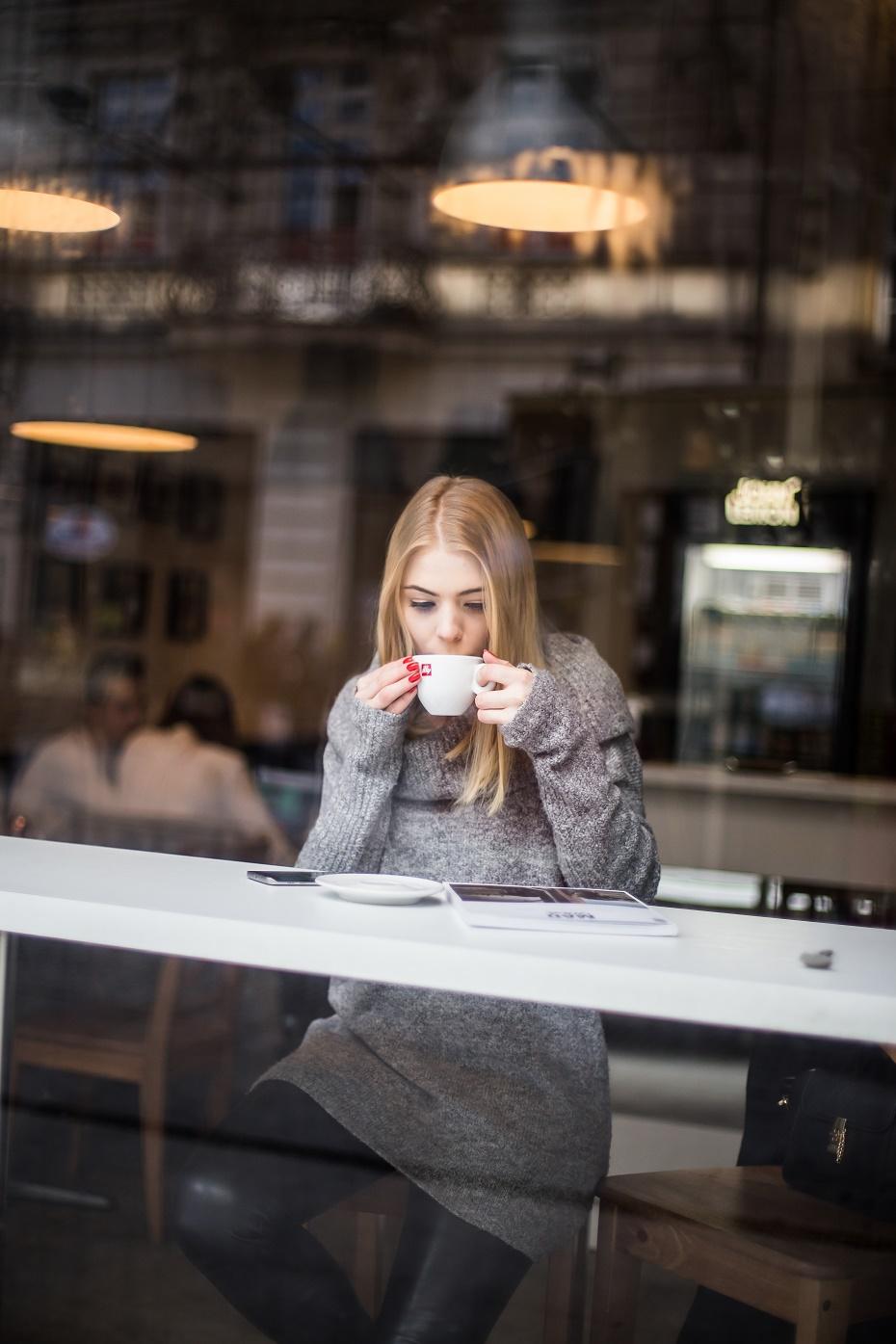 Kofeina mini