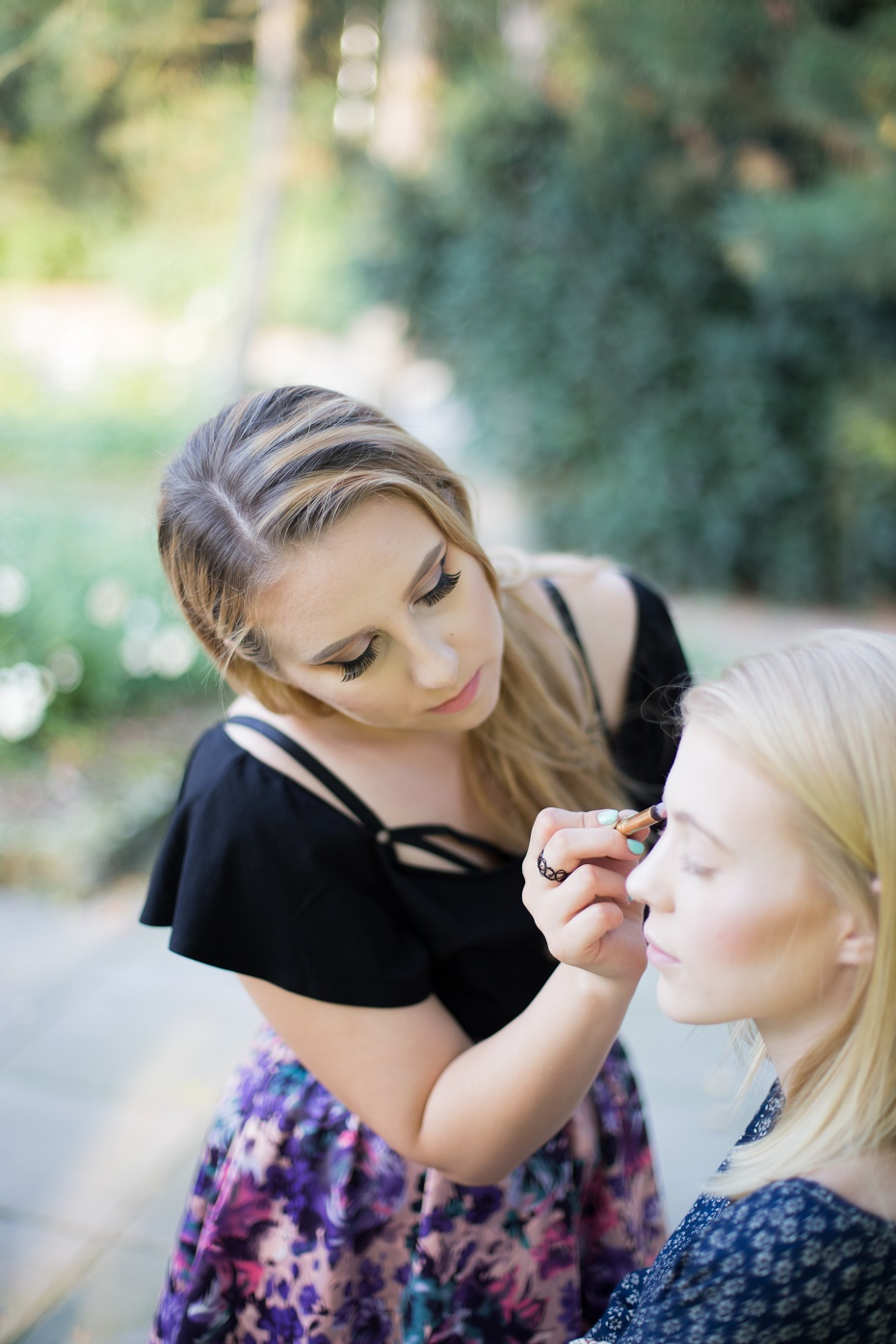 Joanna-Soszyńa_makeup
