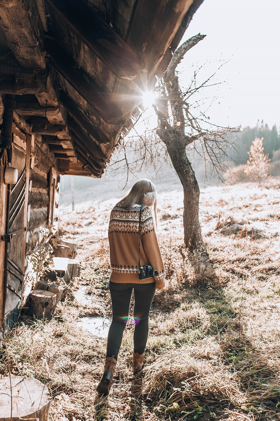 Atrakcje Beskidu Śląskiego