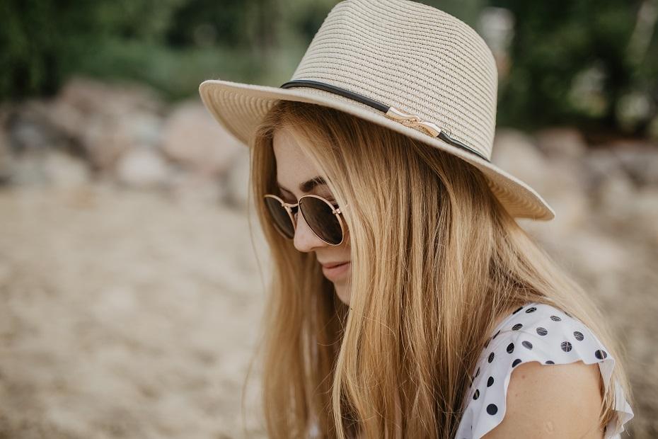 Rozalia Fashion zdjęcia